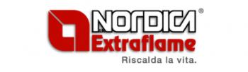 Nordica extraflamme