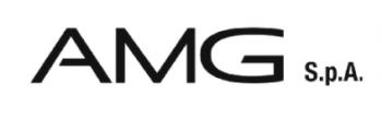 AMG poêle à granulé pièces détachées