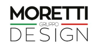 moretti-design