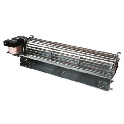 Ventilateur tangentiel 45W THS27B6