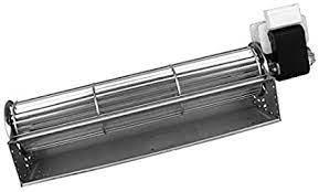 Ventilateur tangentiel 78W QLN65/3600