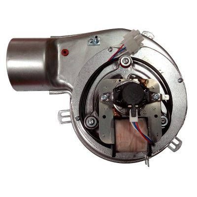 Extracteur 50W PL21