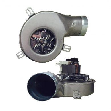 Extracteur 46W G2E152