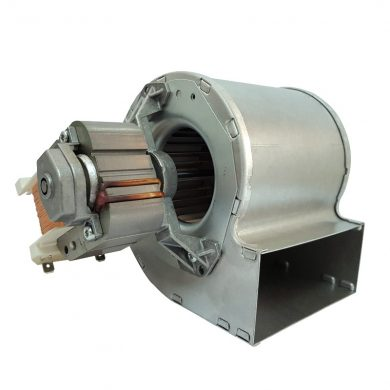 Ventilateur centifuge 58W RLD76