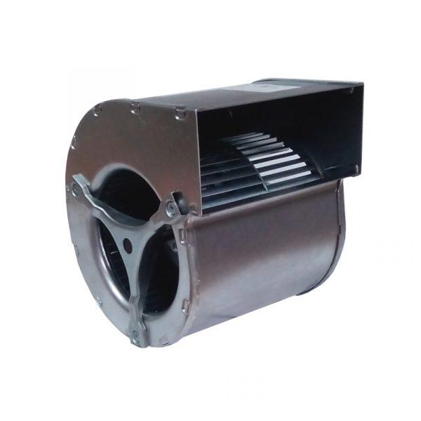 Ventilateur centrifuge poêle à granulé