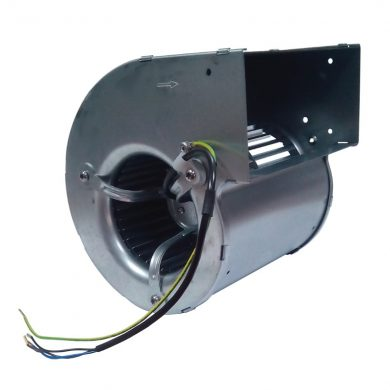 Ventilateur centifuge 54W D2E097