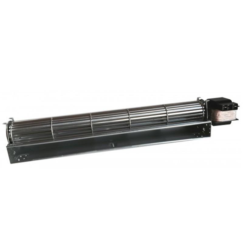 Ventilateur tangentiel 53W TGA60 420