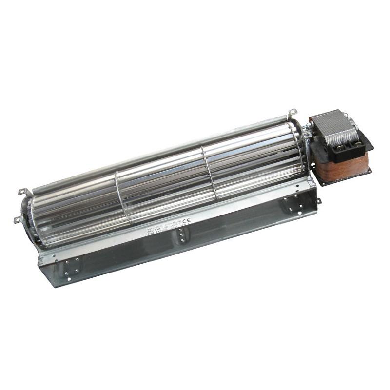 Ventilateur tangentiel 58W TGA60 300