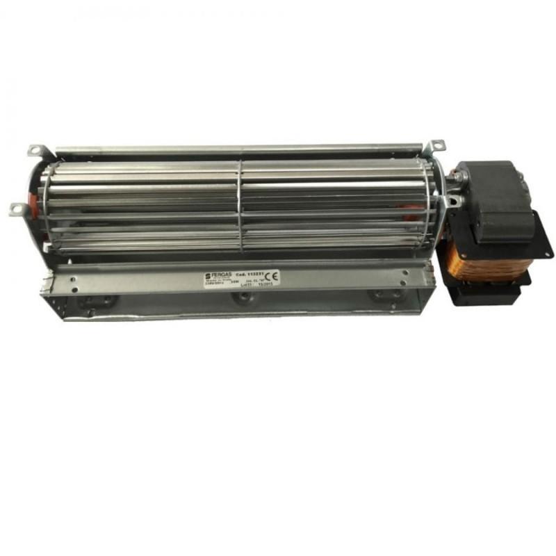 Ventilateur tangentiel 55W TGA60 240