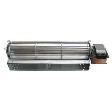 Ventilateur tangentiel 43W TGA60 300