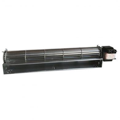 Ventilateur tangentiel 42W TGA60 360