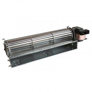 Ventilateur tangentiel 59W TGA60 330