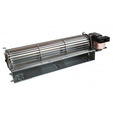 Ventilateur tangentiel 59W TGA60 330 ECOFOREST