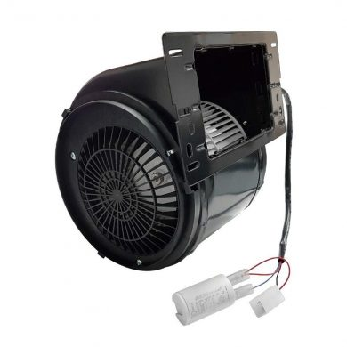 Ventilateur centrifuge 100W GT500CE01