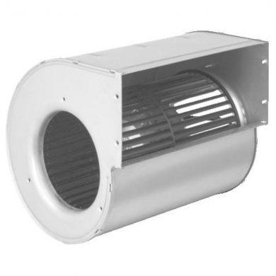 Ventilateur centrifuge 73W D4E133