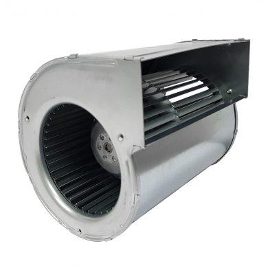 Ventilateur centifuge 164W D2E133