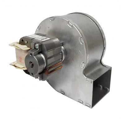 Ventilateur centrifuge 30W RLD85