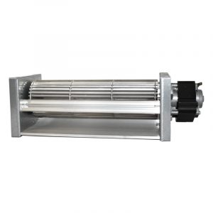 Ventilateur Freepoint, ventilateur poêle à granulé Freepoint