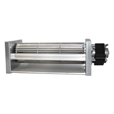 Ventilateur poêle à granulé