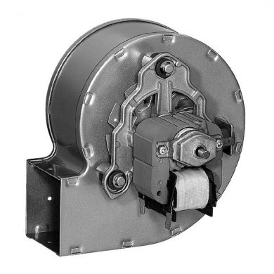 Ventilateur centrifuge 64W RLA108