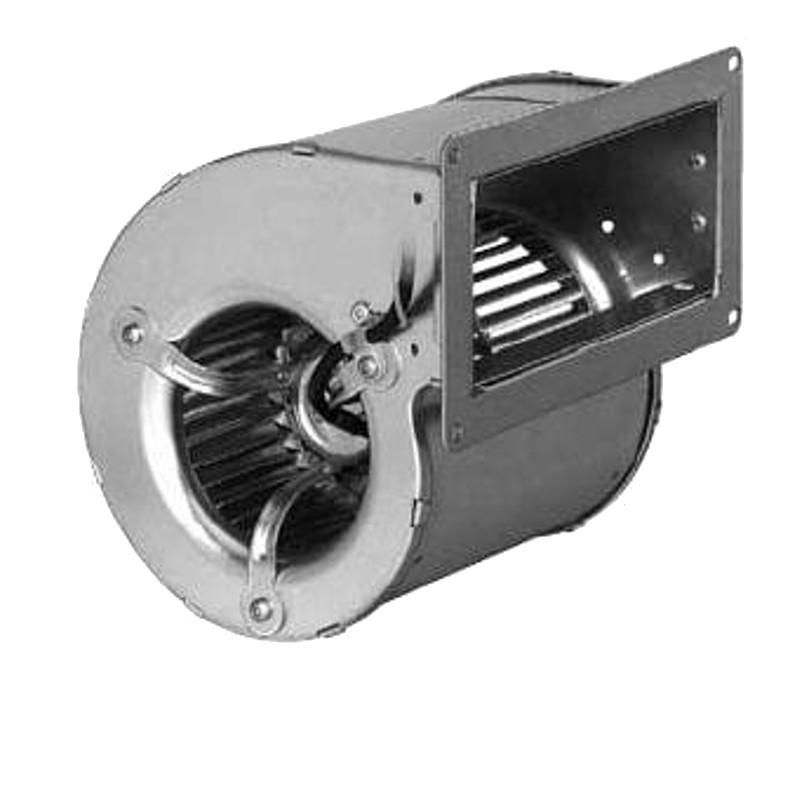 Ventilateur centrifuge EBMPAPAST