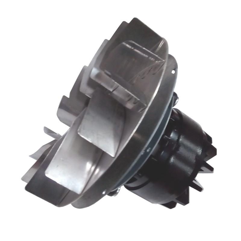 Extracteur 85W R2E180