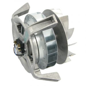 Extracteur 115W R2E180