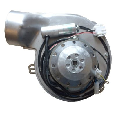 Extracteur 30W G2E150