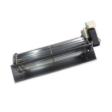 Ventilateur tangentiel 66W THS35B5 ECOFOREST