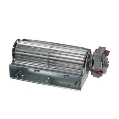 Ventilateur tangentiel 38W TGA60 270