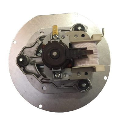 Extracteur 47W RR152