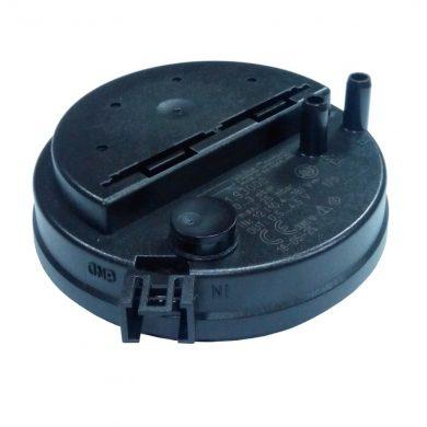 Transducteur de pression, Capteur de pression 3/8″
