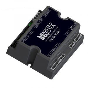 Carte de contrôle MICRONOVA PN100-A01