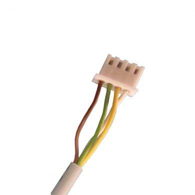 Câble de connexion débitmètre MICRONOVA 500mm