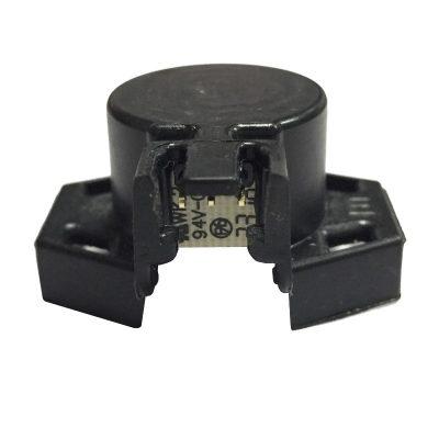 Encodeur extracteur poêle à granulé capteur effet hall