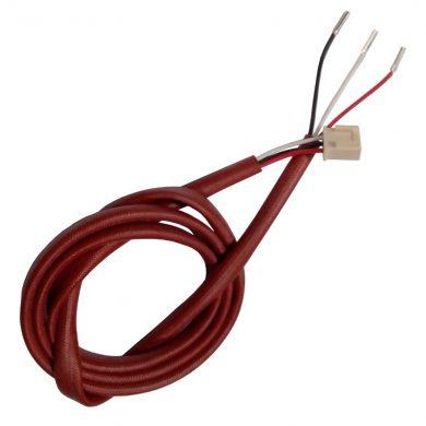 Câble 106BC0012 capteur d'effet Hall (enco- deur) 780mm