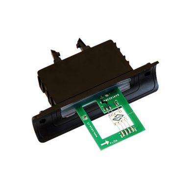 Capteur de débit (débitmètre) CEZA