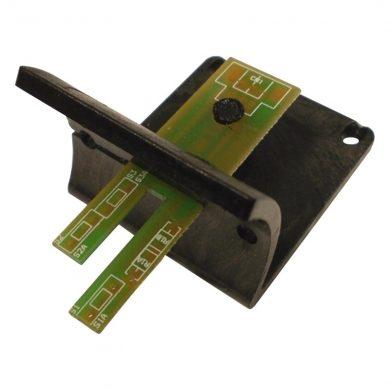 Capteur de débit (débitmètre) LINX