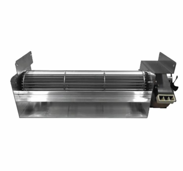 Ventilateur tangentiel 130W TGA80 330