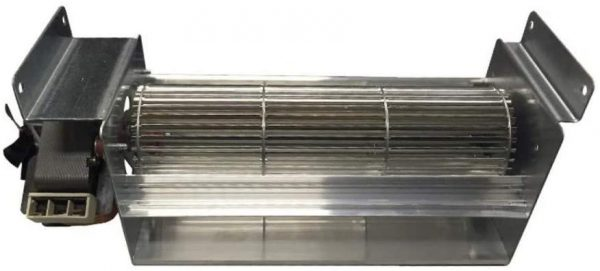 Ventilateur tangentiel 82W TGO 80 270