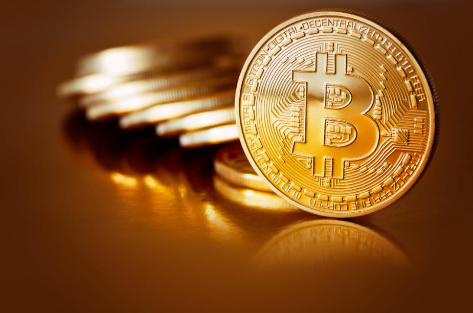 Paiement poêle à granulé cryptomonnaie Bitcoin Granuleshop B-energie