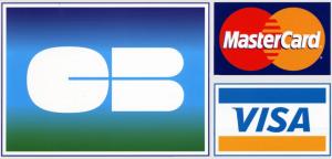 Paiement CB, Visa Granuleshop B-energie