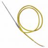 Thermocouple TCK câble silicone 2000mm bulbe 110mm