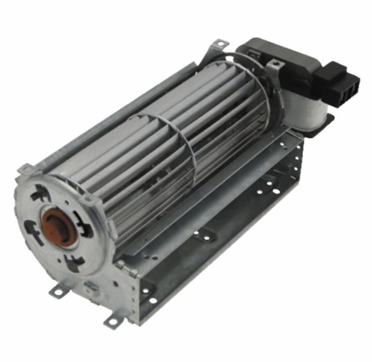 Ventilateur tangentiel 28W TGA60 180