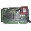 Carte de contrôle PE038-B02 MICRONOVA
