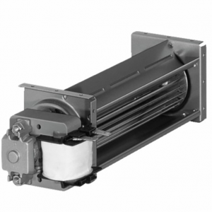 Ventilateur tangentiel 22W QL4