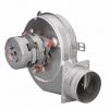 Extracteur 70W PL30