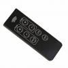 Télécommande ETLXCZ002 CEZA pour cartes Air