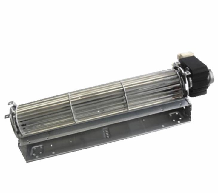 Ventilateur tangentiel 28W TGA60 270