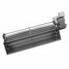 Ventilateur tangentiel 33W QLN65/2400
